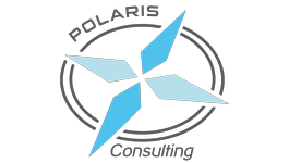 Polaris-consulting-logo2